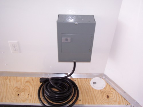 Home Air Conditioning Motor Price