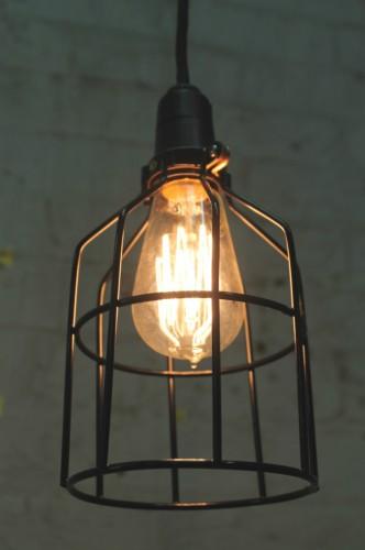 Wiring A Wall Light Fixture Uk