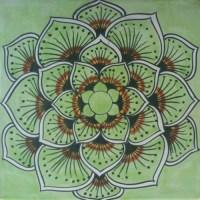 Mexican Tiles Hand Painted For Sale | Joy Studio Design ...