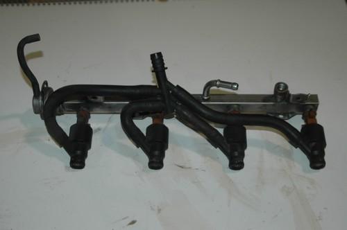 1997 Bmw 318i Engine Diagram Bmw E30 Fuel Line Diagram Bmw M10 Engine