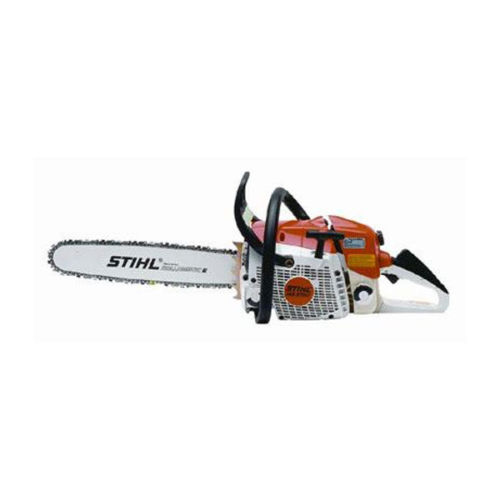stihl ms 441 parts diagram shopping uml sequence examples 270 engine diagrams | get free image about wiring