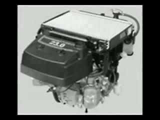 Kawasaki Fd731v Engine Service Shop Manual Repair