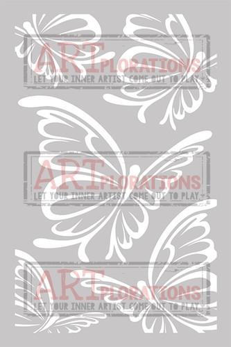 preview-web-stencil-019-flutterby copy.jpeg
