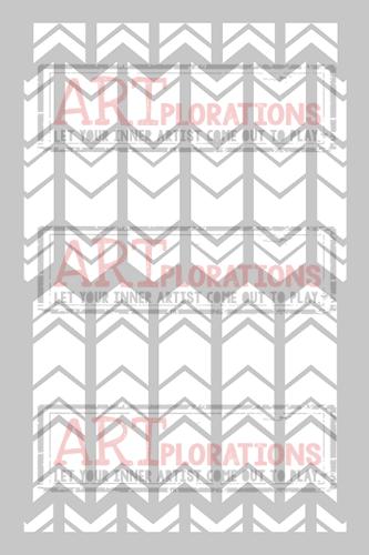 preview-web-stencil-035-chevroncrazy