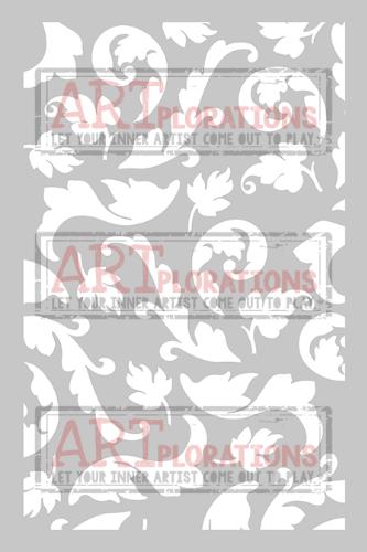 preview-web-stencil-048-Flourishes