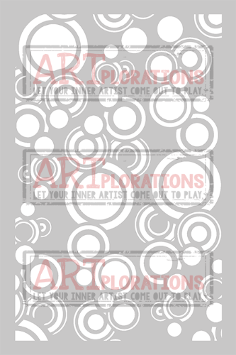 preview-web-stencil-051-retrocircles