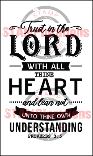 preview-Typografia-TrustintheLord