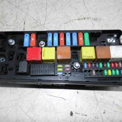 Holden Vectra 2004 Wiring Diagram Animal Bones D Corsa Fuse Box Location Free Engine Image For User