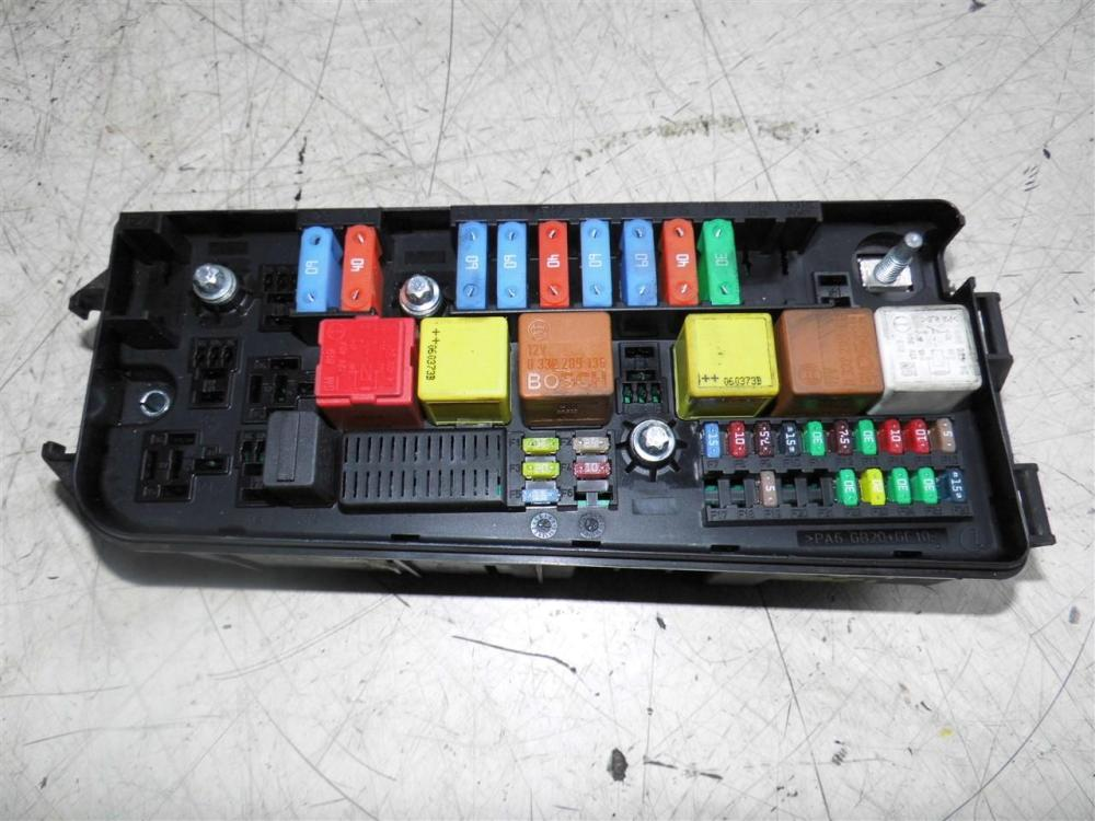medium resolution of vauxhall vectra fuse box diagram also vauxhall vectra fuse box diagram