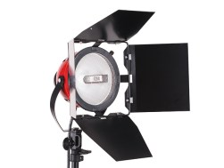 High-Quality-Red-Head-Continuous-Light-800w-220V-For-Photo-Studio-Video-Light-DSLR-SLR-Camera