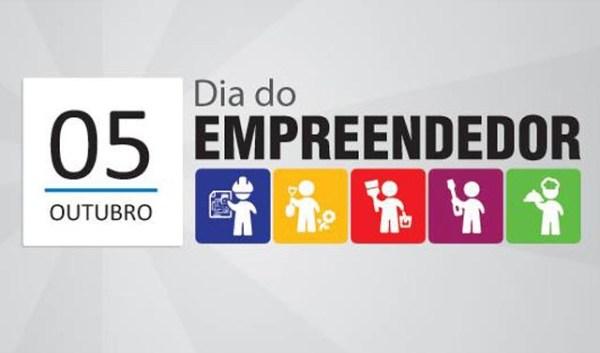 DIA EMPREENDEDOR SEBRAE ACIN - No dia do empreendedor faça um mini curso gratuito
