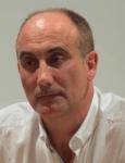 Antonio Valle Arias