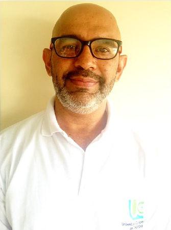 Fabio Cesar Castaño