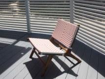 Plastic Patio Furniture Making Comeback Aci Plastics