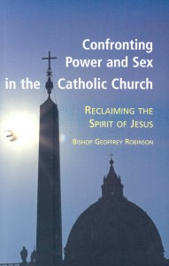 Confronting Power and Sex in the Catholic Church_Bishop Robinson_2007