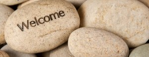 Welcome-630x242