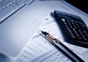 Aciris Accounting & Tax
