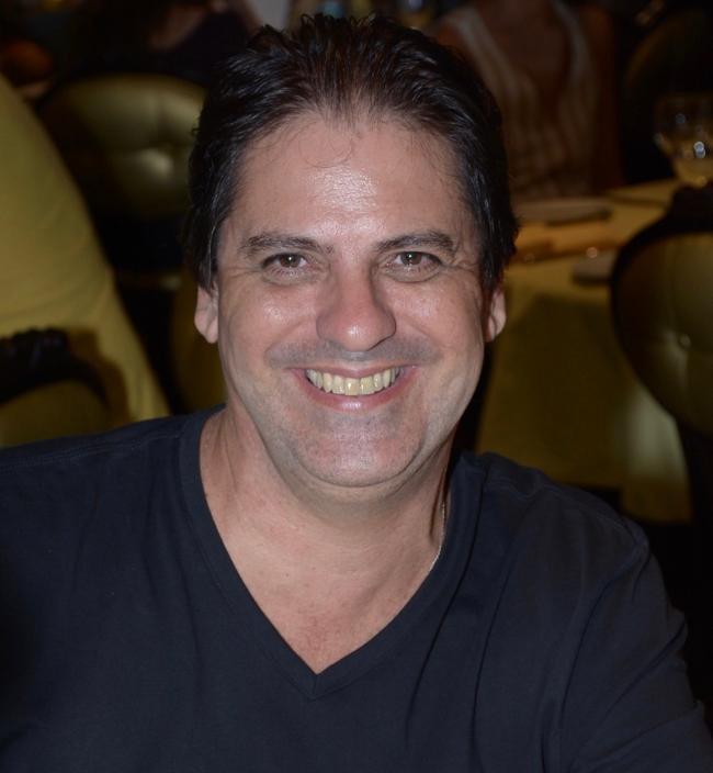 Luiz Henrique Esteves