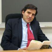 José Manuel Losada