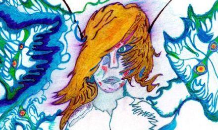Metamorfosis, transformaciones y otros sueños de la razón