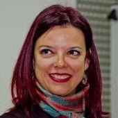 María del Val Gago Saldaña