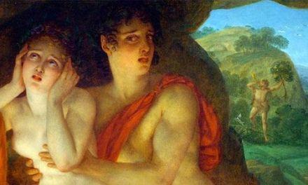 """Sesión general: """"Jugando con los mitos clásicos: Palabras e imágenes de ayer y de hoy"""""""