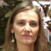 Ana Trujillo Dennis