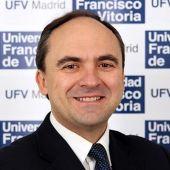 Pablo López Raso
