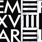 VII edición de Emerge Pasarela en el Museo del Traje