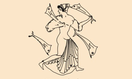 "Coloquio internacional ""Women Poets and Myth: Myth, Community and the Environment"""