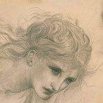 Mito, arte y literatura en los Prerrafaelitas