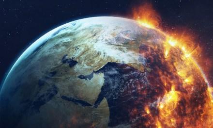 Las mitologías del fin del mundo en las ecoficciones