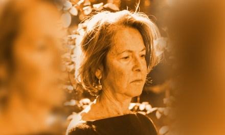 Seminario «En torno a la traducción de Louise Glück: Universo poético y mito»