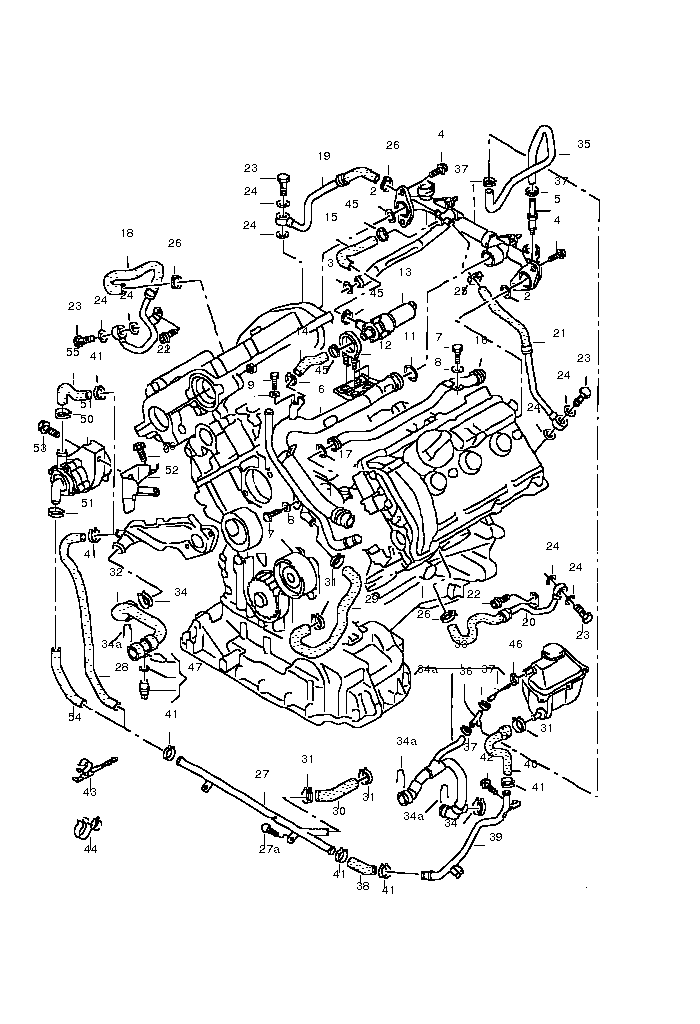2004 Audi S4 Wire Diagram • Wiring Diagram For Free
