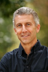 Keynote Presentation: Tobin Hart, PhD » ACISTE