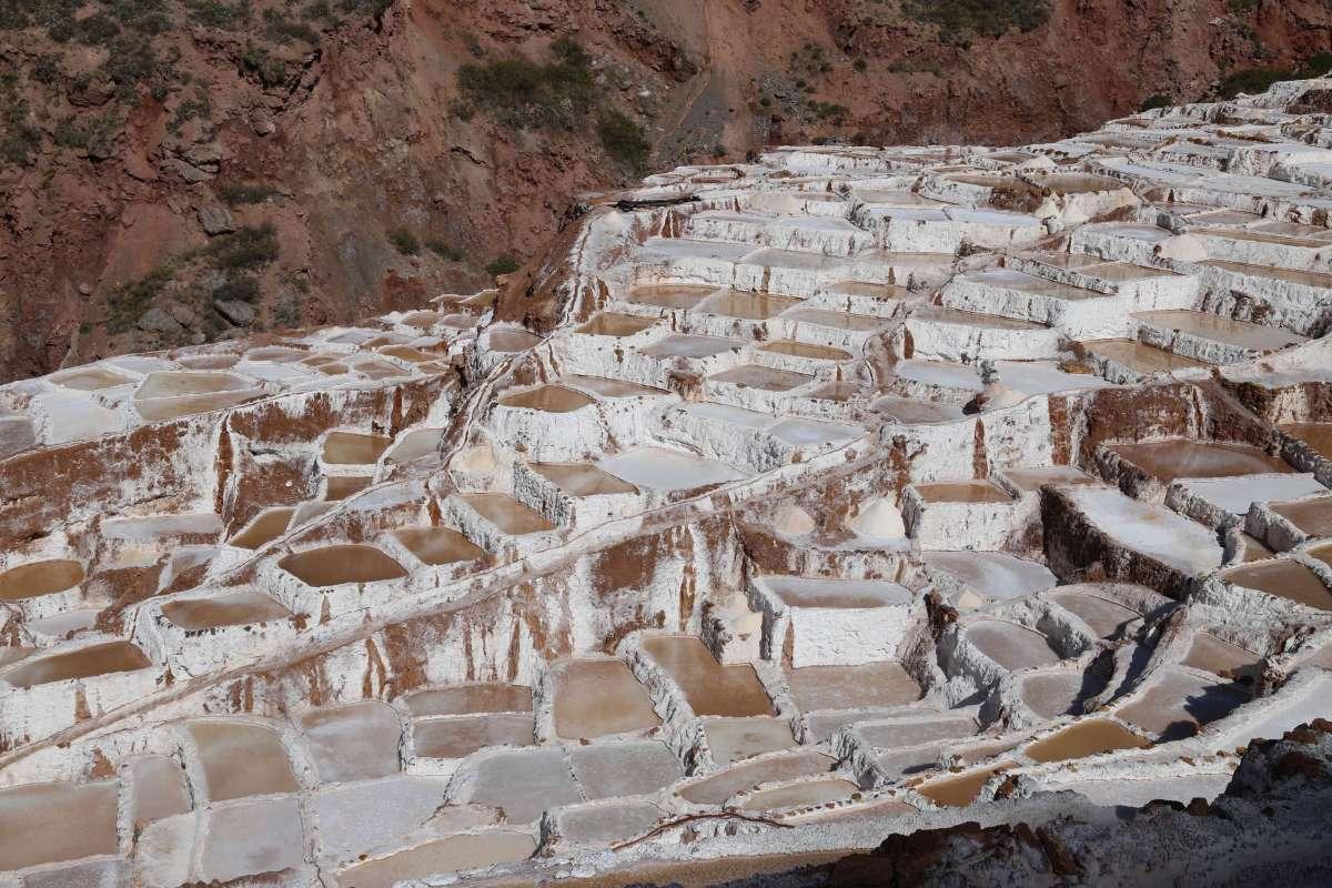Image result for maras salt ponds