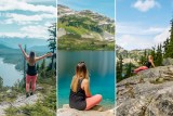 Cirque Lake Hike – A Hidden Gem In The Callaghan