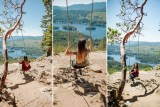 Old Baldy Mountain Hike | Swing Hike On Vancouver Island