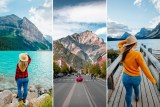 The Ultimate 4 Day Banff Itinerary For Adventure Seekers