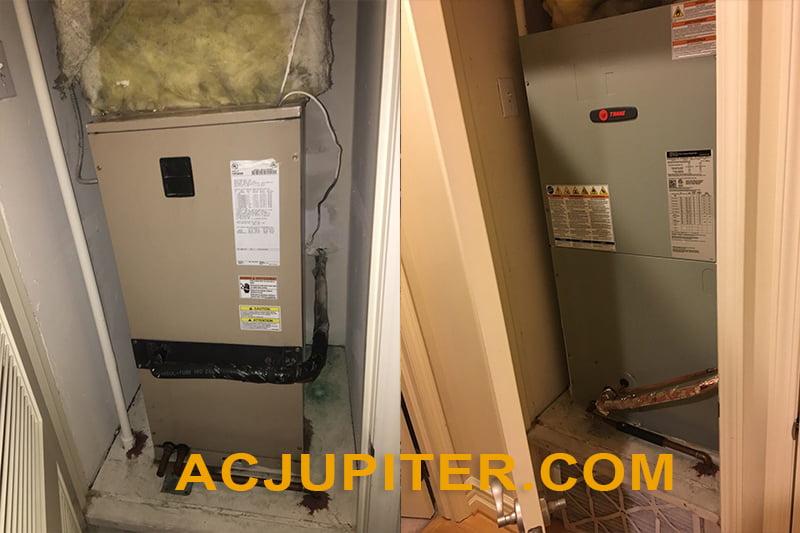 Image Result For Air Conditioning Service Jupiter