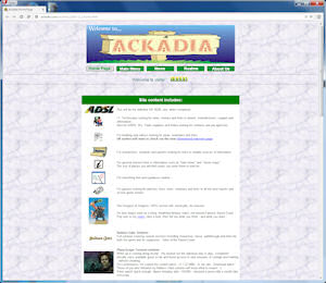 ackadia-2000-v2.2