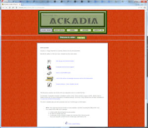 ackadia-2001-v3.1