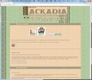 ackadia-2003-v5.2