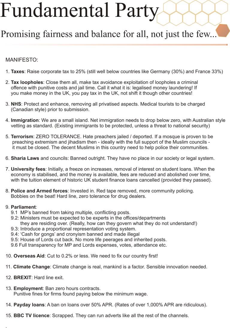 fundamental-party-manifesto-768x1094