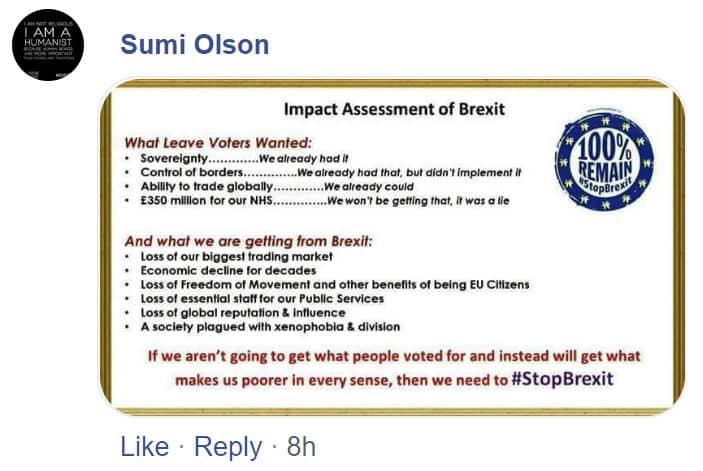 remainer-brexit-impact