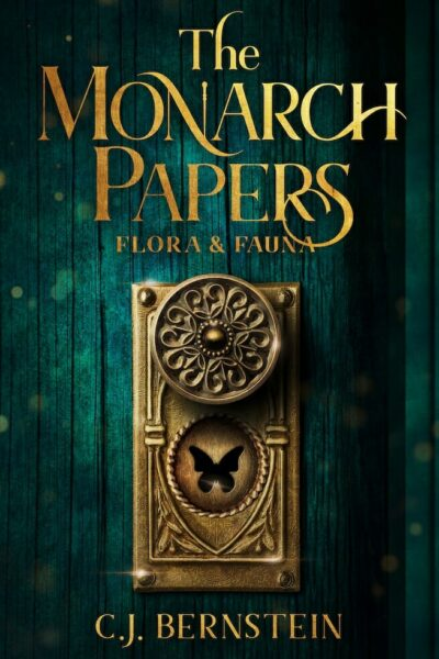 The Monarch Papers_Flora&Fauna