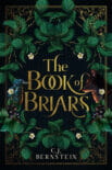 The Book of Briars