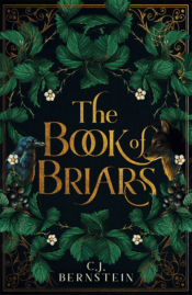 THE_BOOK_OF_BRIARS_5v3