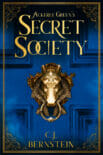 Ackerly Green's Secret Society