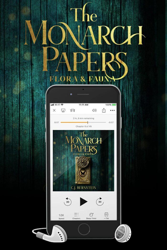 audiobook-volume1-1